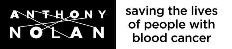 Anthony Nolan logo linking to their website