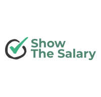 Show The Salary