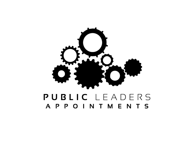 Public Leaders Appointments logo, linking to their website