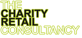The Charity Retail Consultancy logo, linking to their website