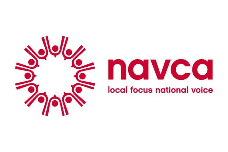 NAVCA logo linking to their website