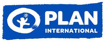 Plan International UK logo linking to their website