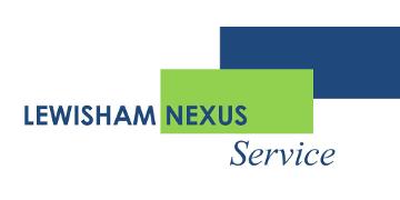 Nexus logo linking to their website