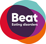 Beat logo linking to their website