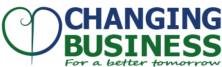 Changing Business logo, linking to their website