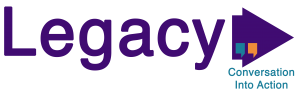 Legacy International Group logo linking to their website