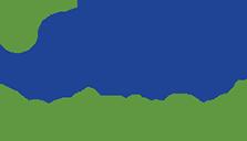 TPP Recruitment's logo, linking to their website