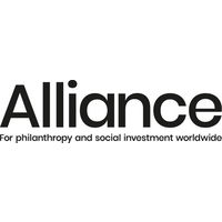 Alliance Publishing Trust logo linking to their website