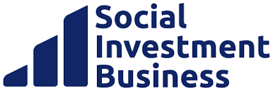 Social Investment Business logo linking to their website