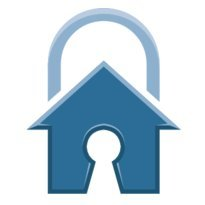 Street Storage logo linking to their website