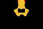 Peeps logo linking to their website