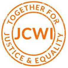 Joint Council for the Welfare of Immigrants logo linking to their website